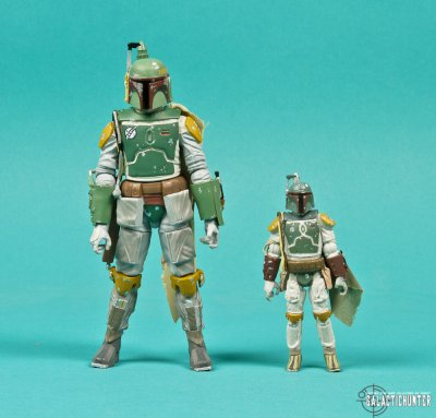 BS6-BOBA-FETT-CARBONITE-1032