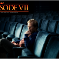 Brad-Bird-Star wars Episode VII-Jayce-Manip