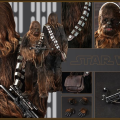 CH Hot Toys