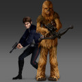Star_Wars_Rebels_Han_Solo_(Fan_Art)