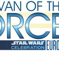 caravan of the force