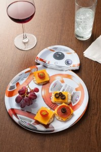imvq_sw_bb-8_serving_platter_inuse (Small)