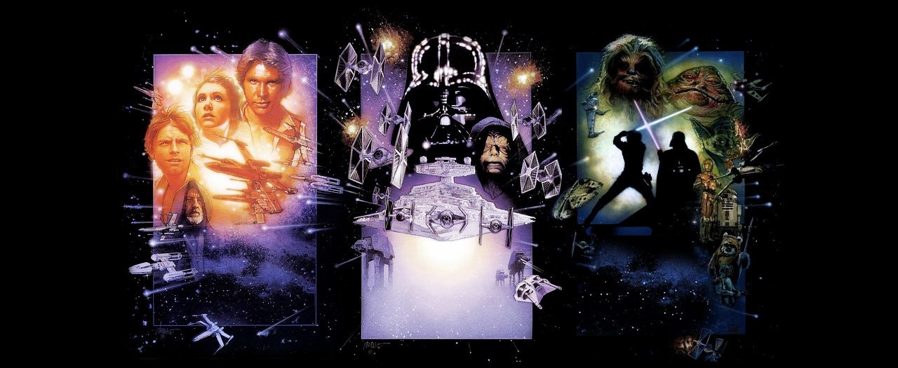 star_wars__trilogy_poster_by_andrewss7-d31t64r
