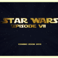 star_wars_episode_vii_by_chronoxiong-d5kyq3w